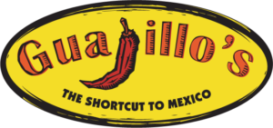 Guajillos - The Shortcut to Mexico